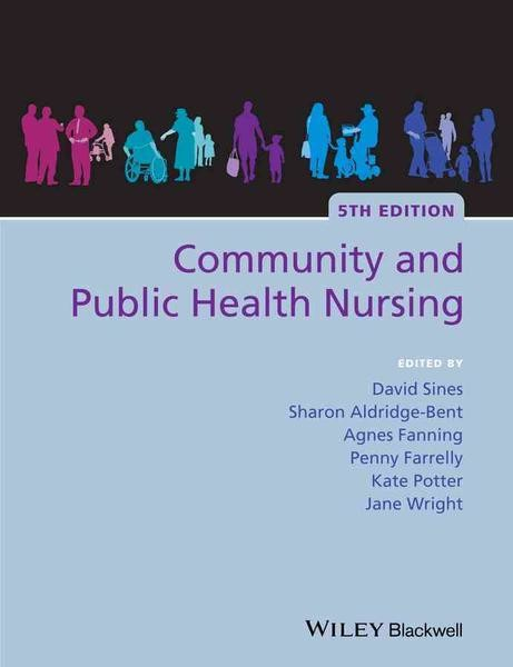 evolution of community and public health nursing nur 405 Nur 100 - introduction to the nursing profession (1 hour) students explore contemporary issues within the nursing profession historical development of the roles in nursing, perspectives on current delivery of health care, nursing education, nursing literature, professional licensing, ethics, and legal issues will be discussed.